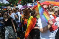 II Marsz Równości w Opolu - 8380_foto_24opole_441.jpg