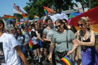 II Marsz Równości w Opolu - 8380_foto_24opole_445.jpg
