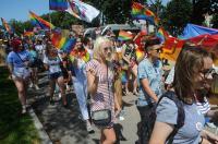 II Marsz Równości w Opolu - 8380_foto_24opole_449.jpg