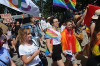 II Marsz Równości w Opolu - 8380_foto_24opole_453.jpg