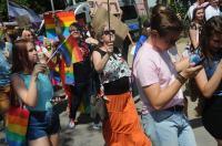 II Marsz Równości w Opolu - 8380_foto_24opole_454.jpg