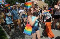 II Marsz Równości w Opolu - 8380_foto_24opole_456.jpg