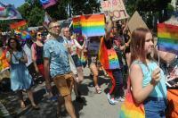 II Marsz Równości w Opolu - 8380_foto_24opole_458.jpg