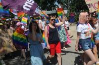 II Marsz Równości w Opolu - 8380_foto_24opole_463.jpg