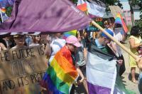 II Marsz Równości w Opolu - 8380_foto_24opole_465.jpg
