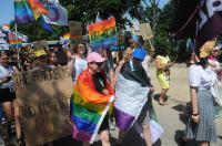 II Marsz Równości w Opolu - 8380_foto_24opole_466.jpg