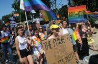 II Marsz Równości w Opolu - 8380_foto_24opole_469.jpg