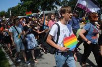 II Marsz Równości w Opolu - 8380_foto_24opole_475.jpg
