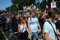 II Marsz Równości w Opolu - 8380_foto_24opole_477.jpg