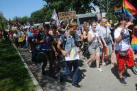 II Marsz Równości w Opolu - 8380_foto_24opole_481.jpg
