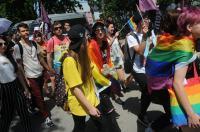 II Marsz Równości w Opolu - 8380_foto_24opole_489.jpg