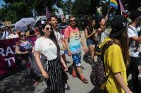 II Marsz Równości w Opolu - 8380_foto_24opole_491.jpg