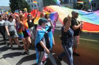 II Marsz Równości w Opolu - 8380_foto_24opole_503.jpg