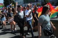 II Marsz Równości w Opolu - 8380_foto_24opole_505.jpg