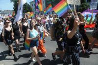 II Marsz Równości w Opolu - 8380_foto_24opole_519.jpg