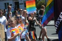 II Marsz Równości w Opolu - 8380_foto_24opole_523.jpg