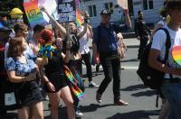 II Marsz Równości w Opolu - 8380_foto_24opole_524.jpg