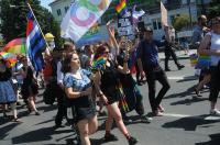 II Marsz Równości w Opolu - 8380_foto_24opole_525.jpg
