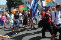 II Marsz Równości w Opolu - 8380_foto_24opole_526.jpg