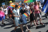 II Marsz Równości w Opolu - 8380_foto_24opole_527.jpg