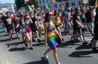 II Marsz Równości w Opolu - 8380_foto_24opole_530.jpg