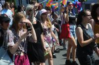 II Marsz Równości w Opolu - 8380_foto_24opole_531.jpg