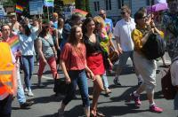 II Marsz Równości w Opolu - 8380_foto_24opole_539.jpg