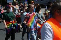 II Marsz Równości w Opolu - 8380_foto_24opole_541.jpg