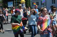 II Marsz Równości w Opolu - 8380_foto_24opole_542.jpg