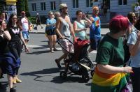 II Marsz Równości w Opolu - 8380_foto_24opole_543.jpg