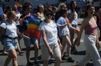 II Marsz Równości w Opolu - 8380_foto_24opole_546.jpg