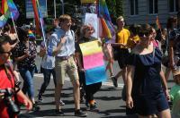 II Marsz Równości w Opolu - 8380_foto_24opole_549.jpg