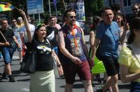 II Marsz Równości w Opolu - 8380_foto_24opole_553.jpg