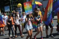 II Marsz Równości w Opolu - 8380_foto_24opole_556.jpg