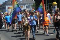 II Marsz Równości w Opolu - 8380_foto_24opole_557.jpg
