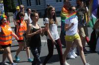 II Marsz Równości w Opolu - 8380_foto_24opole_558.jpg
