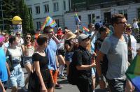 II Marsz Równości w Opolu - 8380_foto_24opole_560.jpg