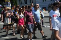 II Marsz Równości w Opolu - 8380_foto_24opole_562.jpg