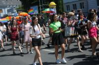 II Marsz Równości w Opolu - 8380_foto_24opole_563.jpg