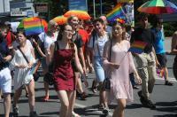 II Marsz Równości w Opolu - 8380_foto_24opole_564.jpg