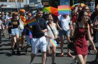 II Marsz Równości w Opolu - 8380_foto_24opole_565.jpg