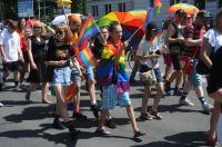 II Marsz Równości w Opolu - 8380_foto_24opole_566.jpg