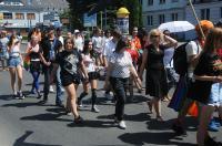 II Marsz Równości w Opolu - 8380_foto_24opole_567.jpg
