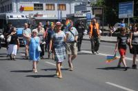 II Marsz Równości w Opolu - 8380_foto_24opole_569.jpg