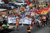 II Marsz Równości w Opolu - 8380_foto_24opole_574.jpg
