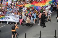 II Marsz Równości w Opolu - 8380_foto_24opole_576.jpg