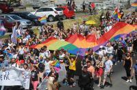 II Marsz Równości w Opolu - 8380_foto_24opole_579.jpg