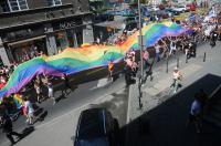 II Marsz Równości w Opolu - 8380_foto_24opole_589.jpg
