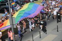 II Marsz Równości w Opolu - 8380_foto_24opole_590.jpg