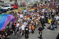 II Marsz Równości w Opolu - 8380_foto_24opole_592.jpg